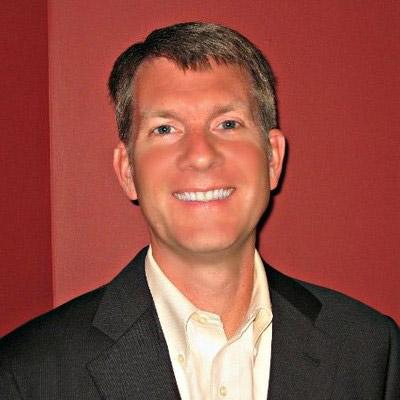Andrew McLeland