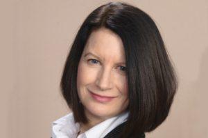 Suzanne Lingua