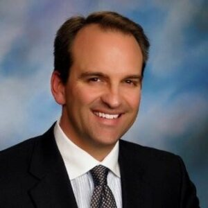 Michael Stoltzfus | CEO, Dynamic Aviation