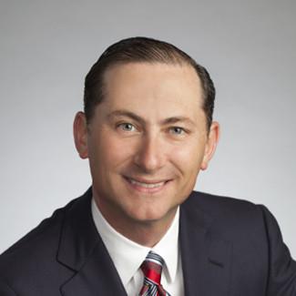 Ralph Manning