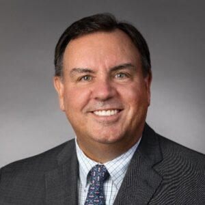 Rob Tykal   SVP Operations, Superior Industries