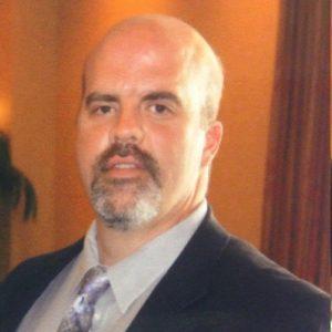 Doug Pence