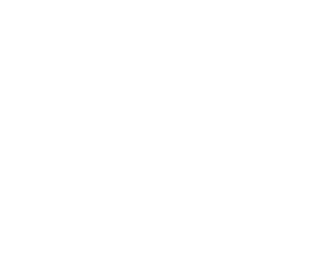 Play Virtual Academy Tour