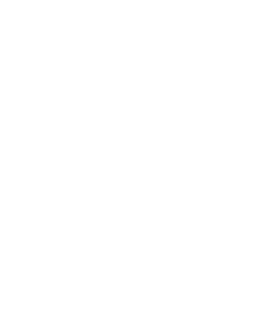 Play Video: Business Challenges-Overcome